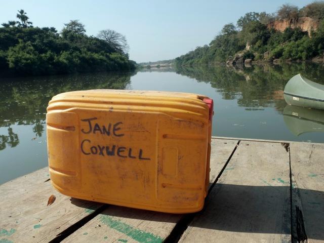 Jane Coxwell2_DSF2344