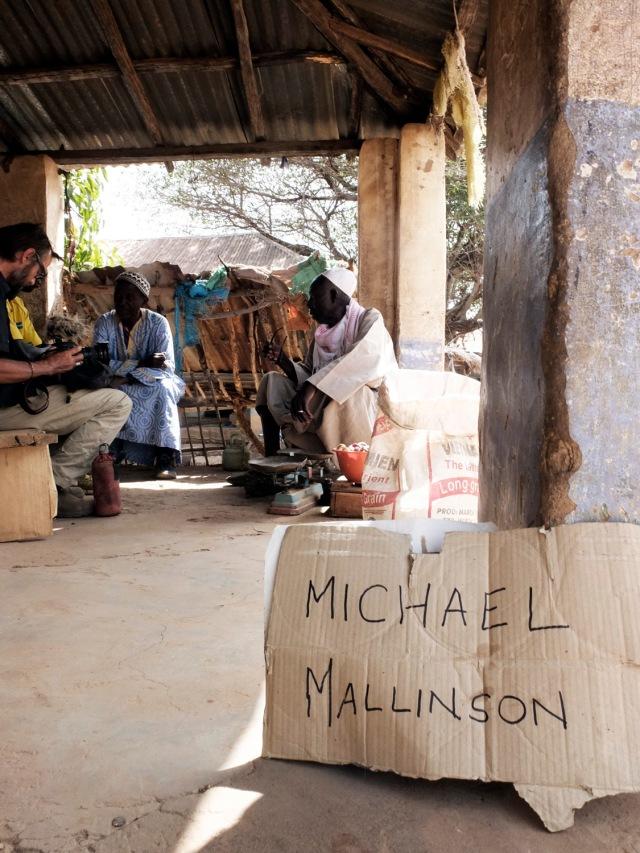 MICHAEL MALLINSON_DSF2864 copy
