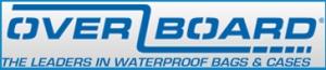 Overboard - Leaders in Waterproof Bags & Cases