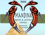 Mandina Lodges & Makasutu, The Gambia