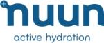 nuun_activehydration_logo_rgb