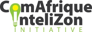 ComAfrique-logo-photo