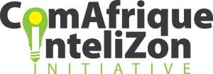 ComAfrique-logo-photo