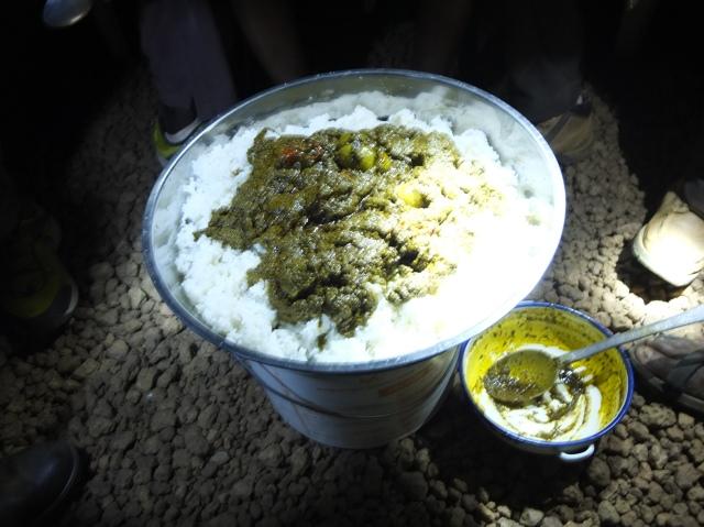 Food-Plasas-Hore dimma_DSF0997