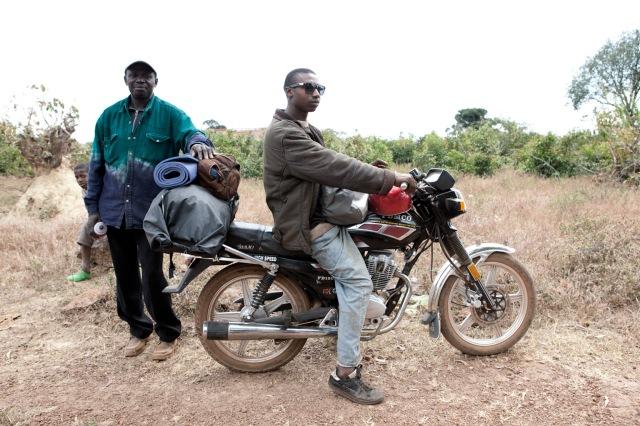Abdou & bike_MG_2193 copy
