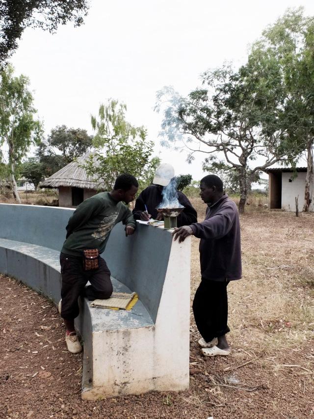 Abdou, Ebou & Saif-Mali ville_DSF1344 copy
