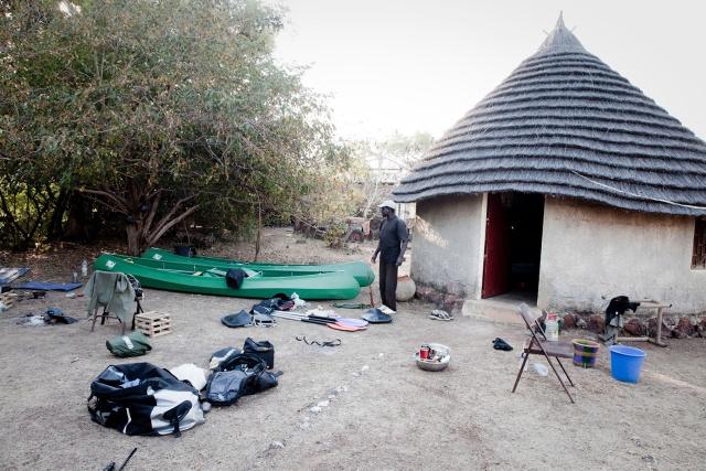 Ally canoes-Kedougou_MG_2834