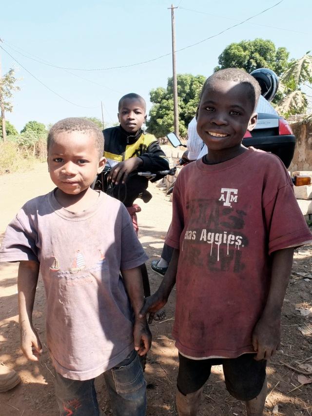 Boys-Kedougou_DSF1435 copy