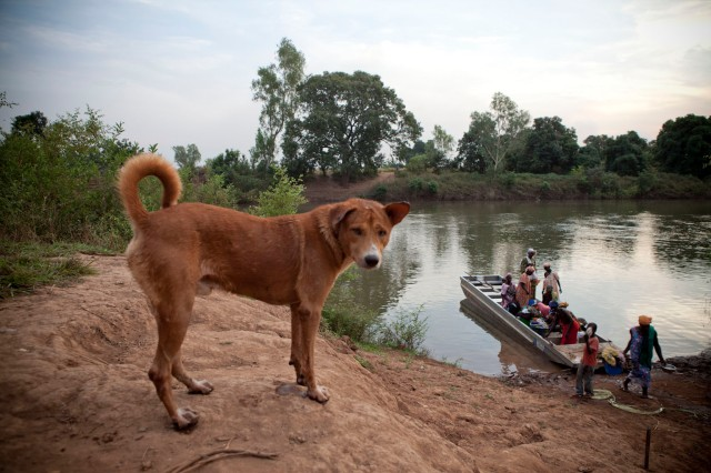 DOG-RIVER-florio_kedougou_jones_cafe_MG_0324