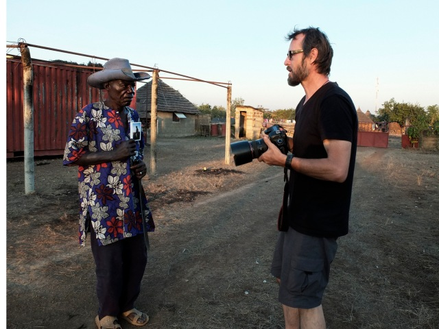 Flo and Mr kedougou_DSF1463 copy