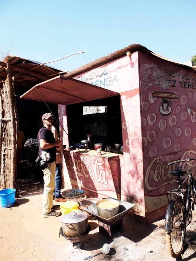 Flo coffee stop Kedougou_DSF1426 copy