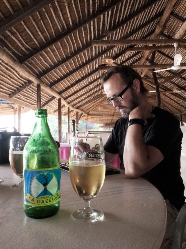 Flo-Gazelle beer_DSF1401 copy