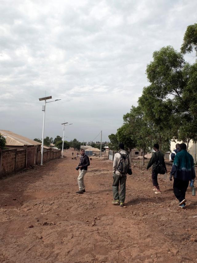 Flo-street lamps-Mali_DSF1332 copy
