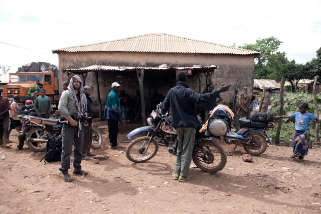flo2 motos mali ville_MG_2205 copy
