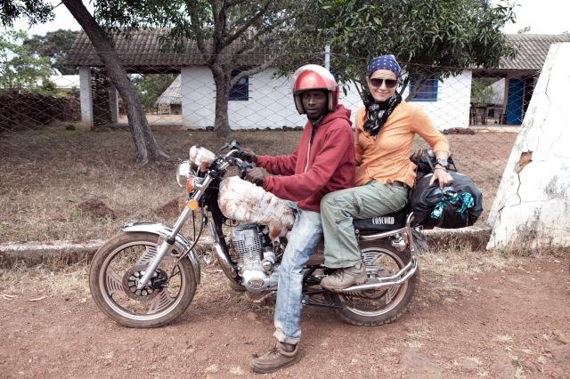 H bike mali ville _MG_2194 copy