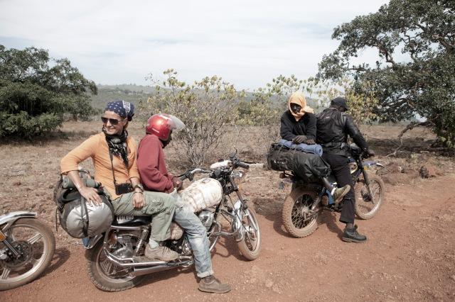 H & Ebou motos mali ville_MG_2221 copy