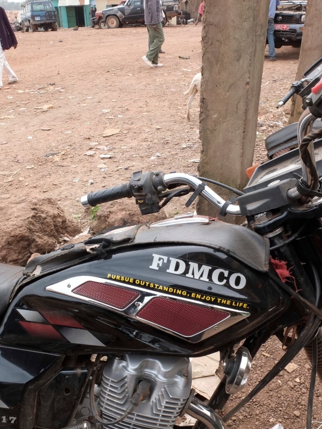 Logo-Moto-Enjoy the life_DSF1340 copy