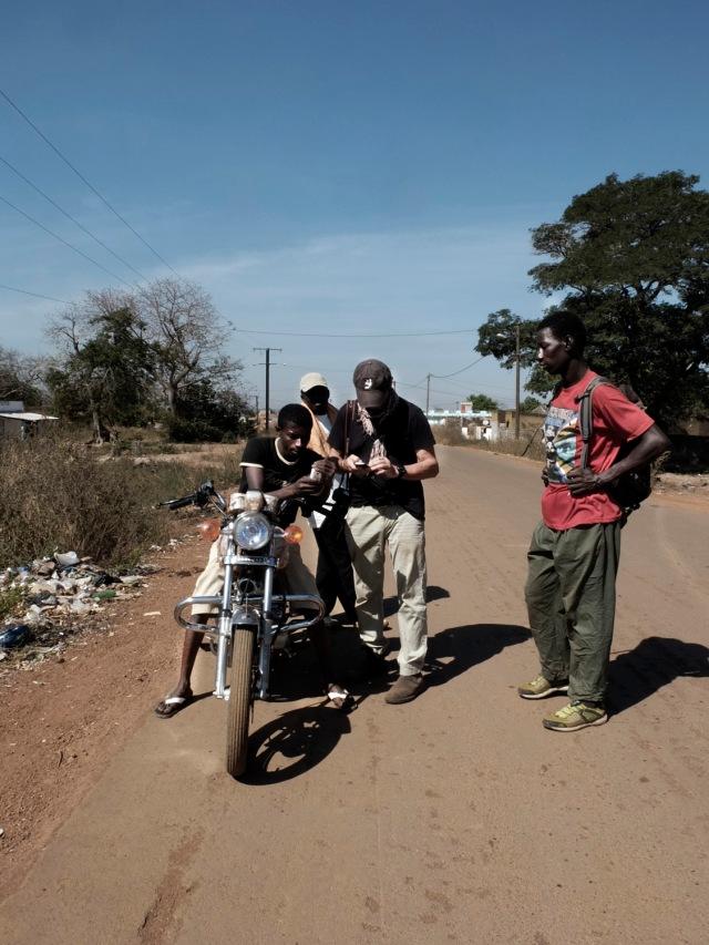 Moto Biker - kedougou_DSF1499 copy