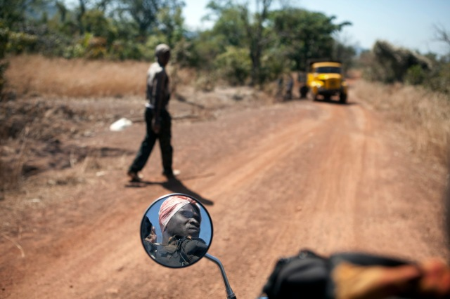 moto rider reflection_MG_2424 copy