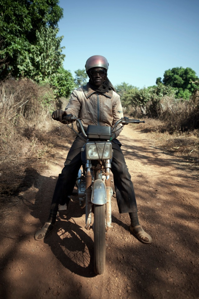 Moto rider_MG_2391 copy