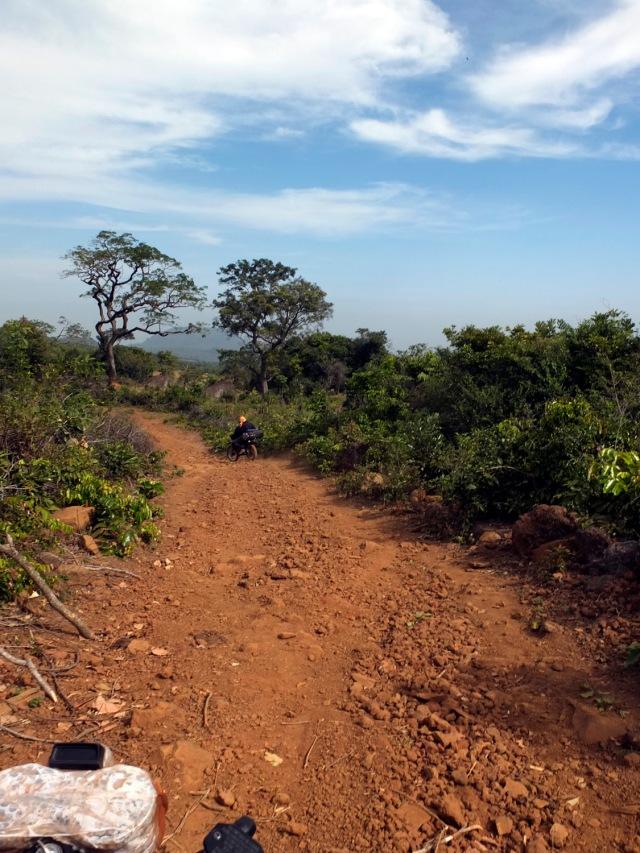 Moto-rocky road-fouta_DSF1368 copy
