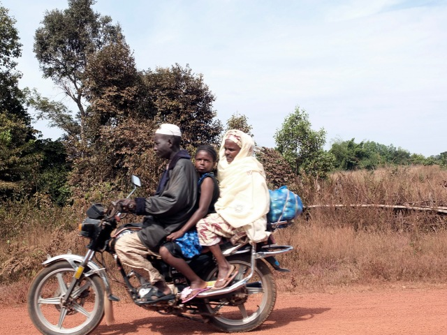 Taxi Bike - familt_DSF0892 copy
