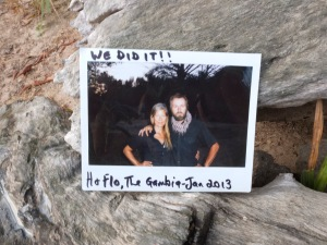 We did it-Polaroid_DSF4403