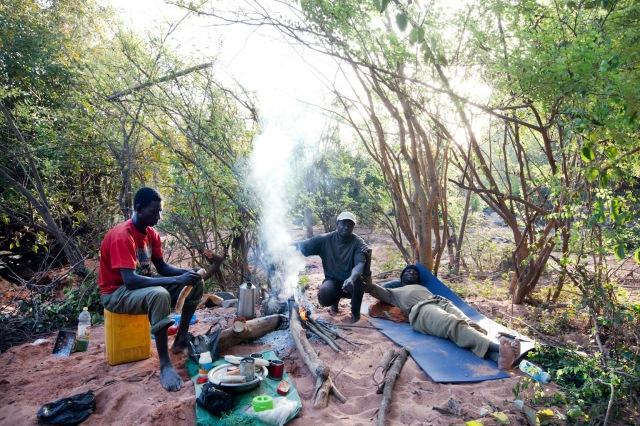 Ebou, Abdou & Yousef_campsite_MG_4055 copy