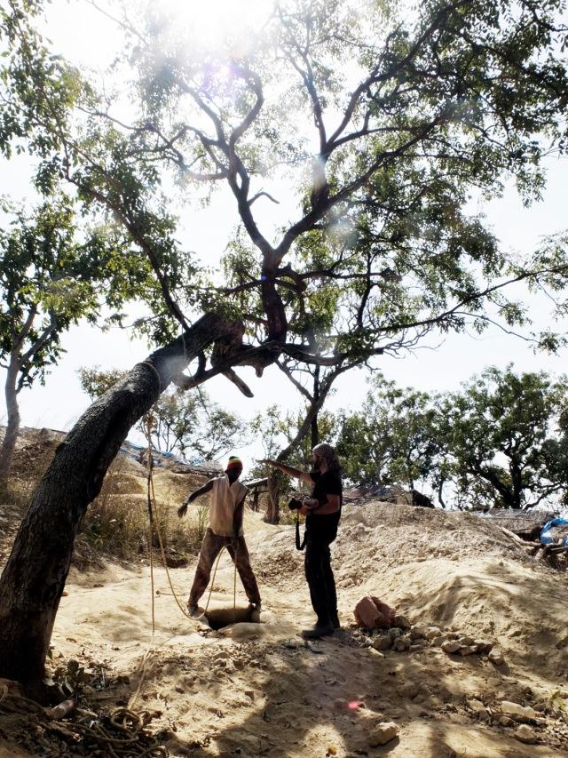 Flo mines trees_DSF1713 copy